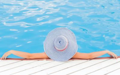Comment trouver un meilleur équilibre vie pro / vie perso ? 7 conseils